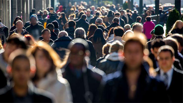 AKP İşsizliğe çözüm bulamıyor! İşsiz sayısı 4 milyona çıktı