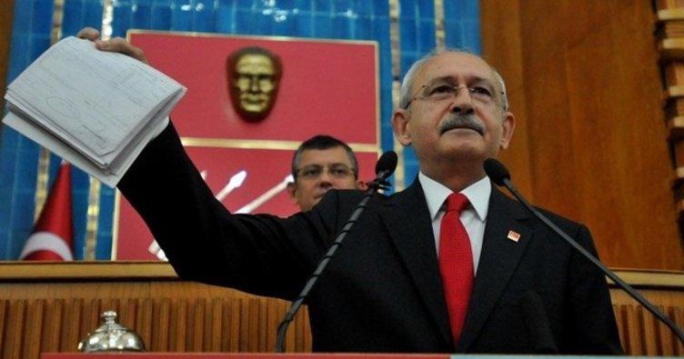 ''Man Adası belgeleri''ne yasak! Erdoğan''ın siyasi kariyerini etkileyecek ''itham''