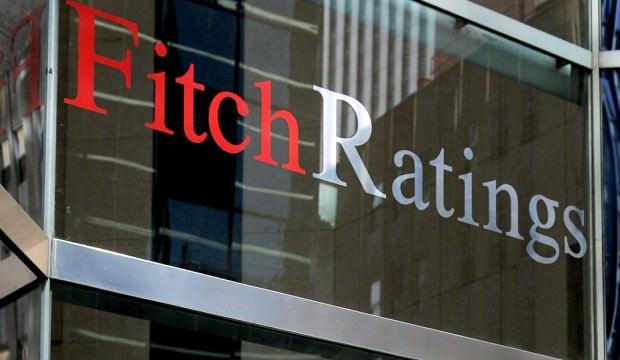 Fitch, Türkiye''nin notunu açıkladı: Yatırım yapılabilir seviyede değil!