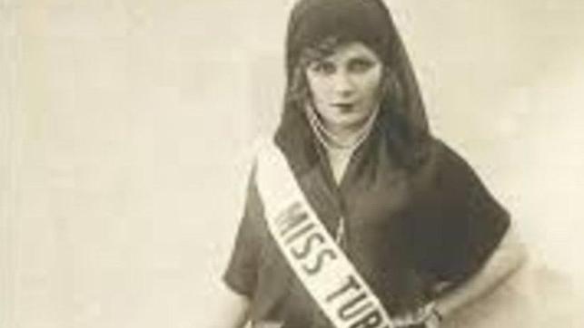 Eski Türkiye güzelinin bıraktığı mirası 14 yıl sonra itfaiye erleri kazandı
