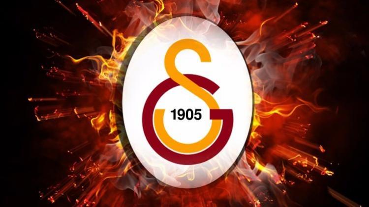 Brezilya ekibi, Galatasaraylı futbolcu ile anlaştı