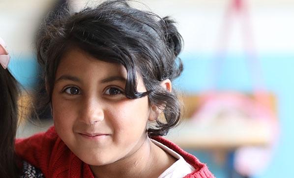 9 yaşındaki Sedanur''a cinsel istismarda bulunup katleden kişiler, başka cezaevine nakledildi