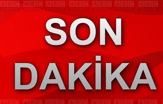 Siirt''te operasyona giden 10 asker yaralandı