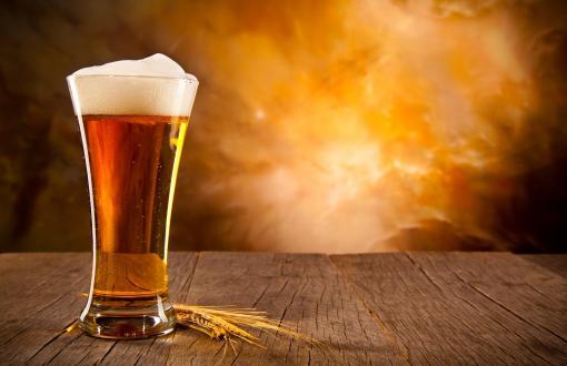 Bira fiyatları son 9 senede ne kadar arttı?