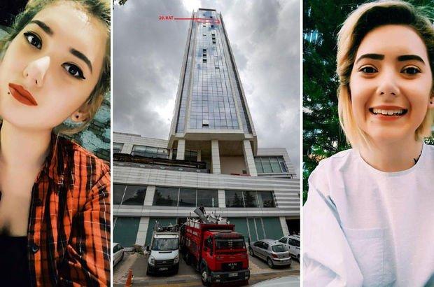 Çağatay Aksu: Şule Çet Soruşturmasında Yeni Skandal