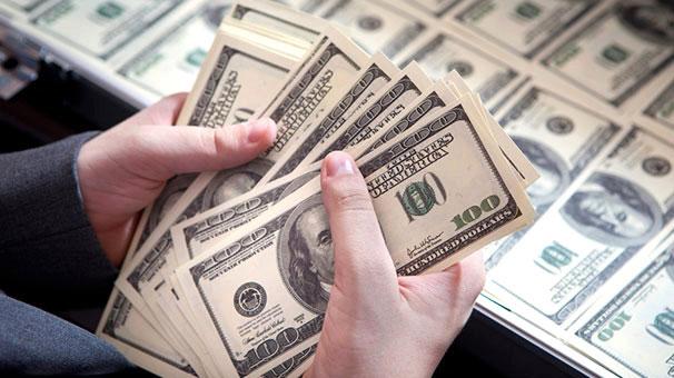 AKP''li belediyeden ''dolar'' genelgesi
