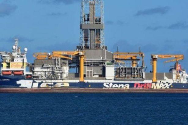 Dışişleri Bakanlığı: Kıbrıs''ın doğal kaynakları her iki tarafa ait
