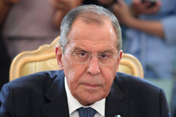 Rusya''dan deprem yaratacak Suriye çıkışı!