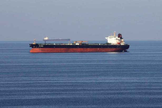 İran'ın petrol ihracatı ABD yaptırımlarına karşın arttı