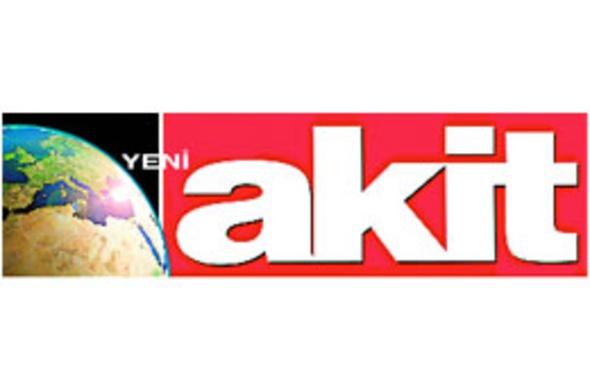 Akit''teki ''Ahmet Davutoğlu'' yazısı neden kaldırıldı?