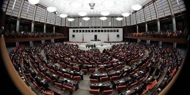 19 milletvekili, belediye başkanlığına aday oldu