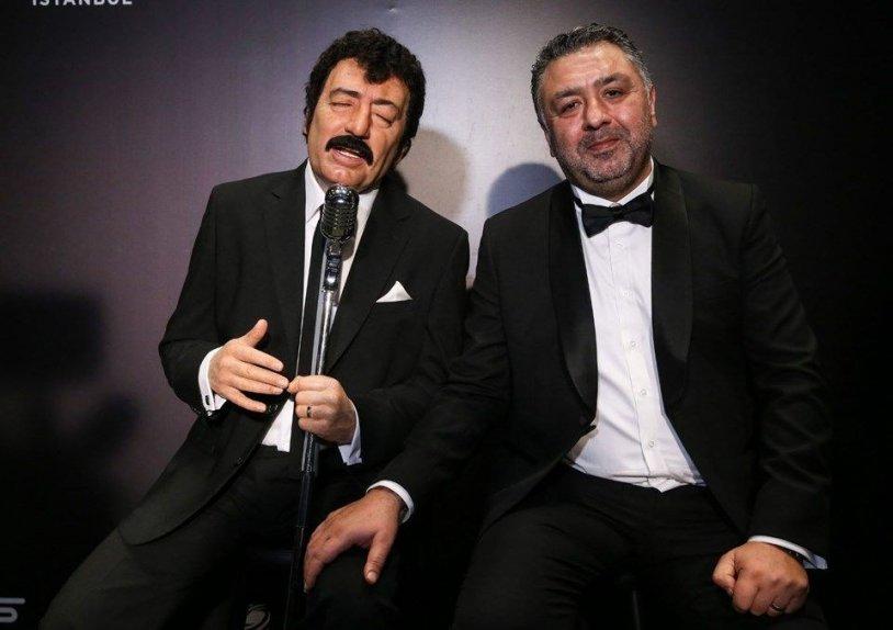 Ayla ve Müslüm'ün yapımcısı Mustafa Uslu: Böyle ihanet görmedik