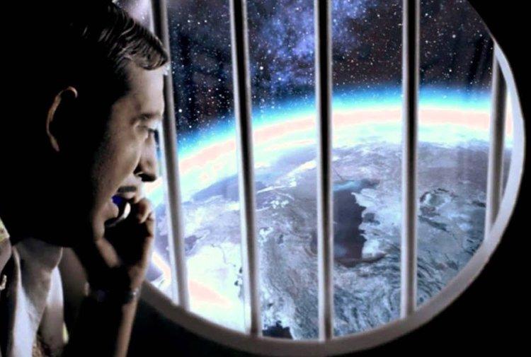 NASA, komik, hikaye anlatıcı astronotlar aradığını açıkladı, Cem Yılmaz yanıt verdi