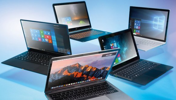 Bilgisayarlarda KDV indirimi