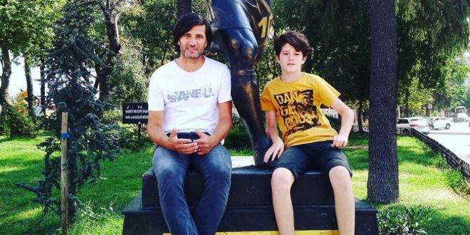 İntihar eden İsmail Devrim'in haberini yapan gazeteci Ergün Demir'e gözaltı