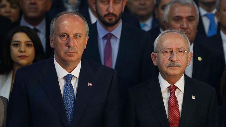 CHP'de 70 imza geri çekildi iddiası…