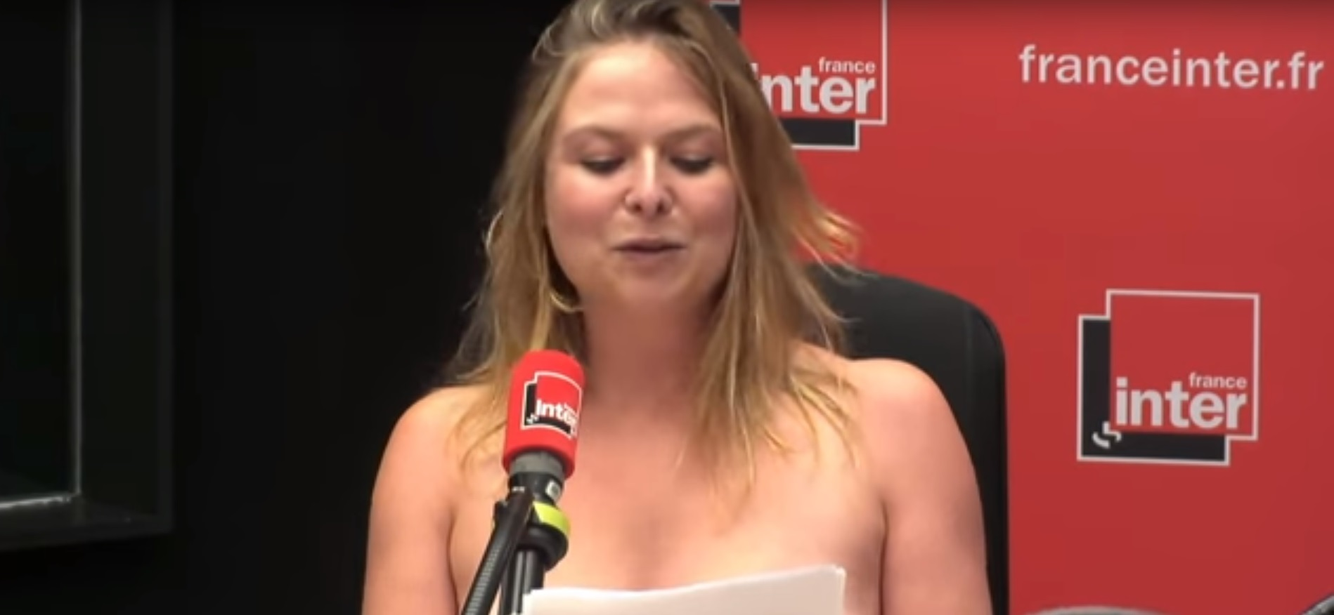 Celebrites Constance Pitard naked (39 foto and video), Pussy, Fappening, Selfie, cameltoe 2018