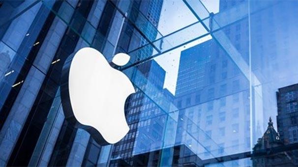 IPhone'un yeni modelinin görüntüleri internete düştü