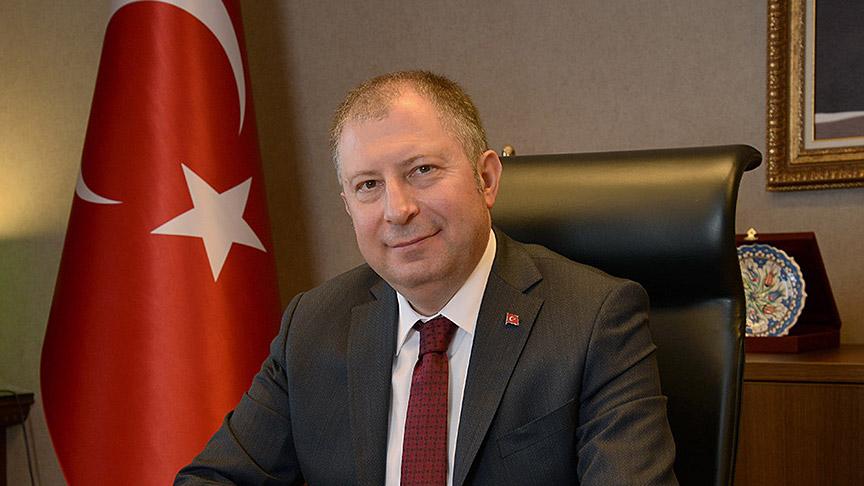 'Türk Okçuluğu' UNESCO yolunda!