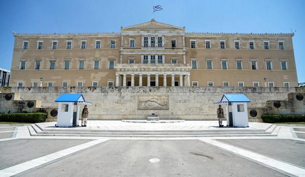 Yunanistan'ın sinsi planı: Krizden kurtulmak için...