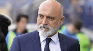 Hikmet Karaman yeniden Süper Lig'de!
