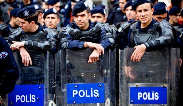 Polislere emeklilik müjdesi: İki katına çıkacak