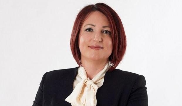 CHP'li belediyeden skandal! Türk Bayrağını kaldırdı