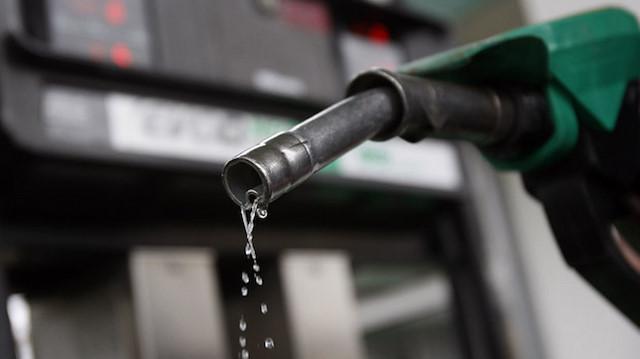 Çifte indirim: Benzin ve motorine yeni tarife