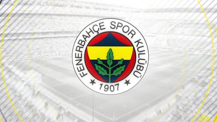 Fenerbahçe'nin en kötü deplasman performansı