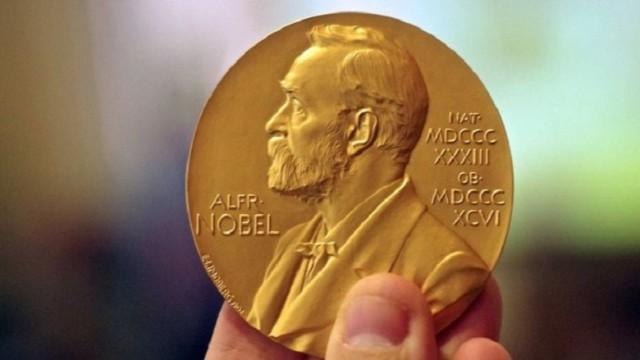 Nobel Ekonomi Ödülü açıklandı!