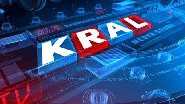 Ünlü müzik kanalı Kral TV kapanıyor