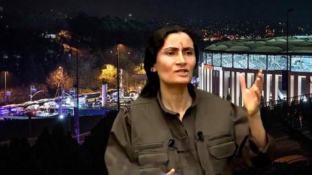 82 şehidin katilinden İmamoğlu'na destek