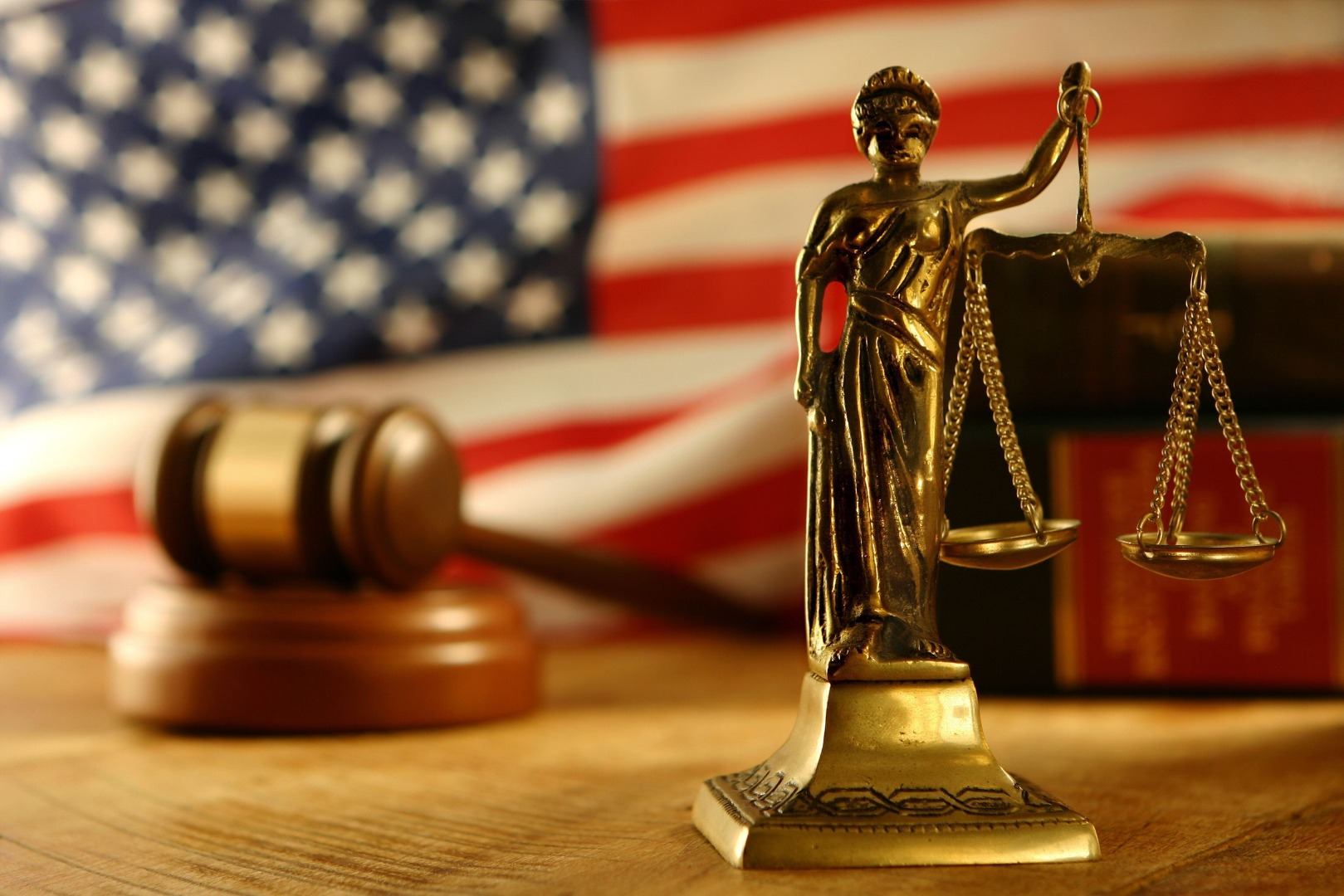 FETÖ'cü hain ABD'de hakim karşısına çıkacak