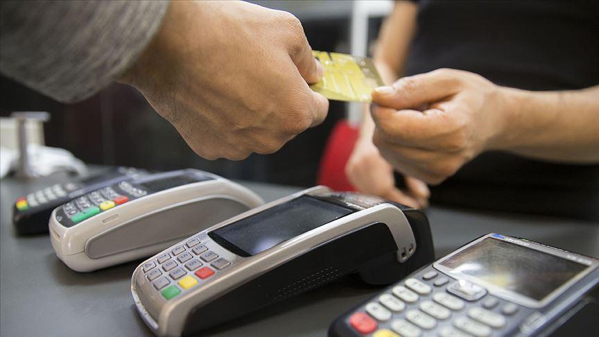 Kredi kartı sahiplerine müjde: Taksit sayısı arttı