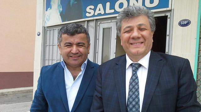 CHP çatırdıyor: Seçime sayılı günler kala bıraktılar