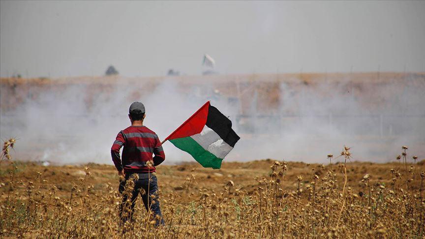 'Hamas ile İsrail 6 aylık ateşkes kararı aldı'