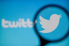 Twitter'dan önemli adım, o hesapları kapattı!