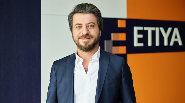 Etiya 2018'de Türkiye ortalamasının 4 katı büyüdü