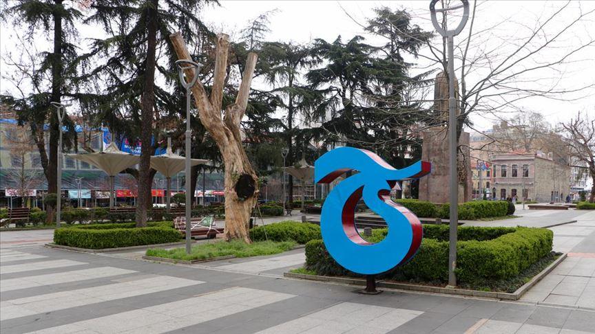 Trabzon'a gelen herkese karantina uygulanacak