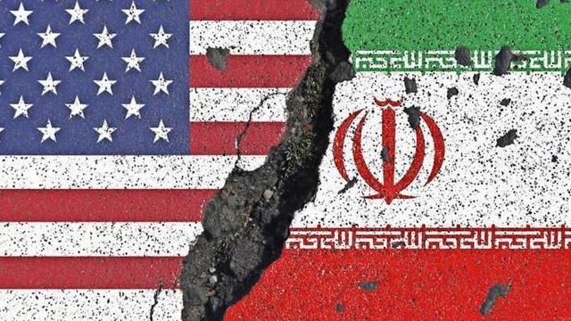 ABD Tarihi Verdi Rejimi Hedef Alacaz