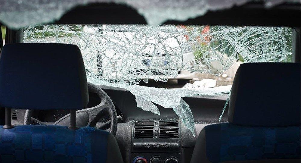 Türkiye Otomotiv Bakım Dernekleri Federasyonu (TOBFED) Göçük Sektör Komisyonu Başkanı Aşkın Önver, araçlarda zarar gören yeri değiştirmek yerine buranın tamirinin yapılması daha önemli olduğunu belirterek,