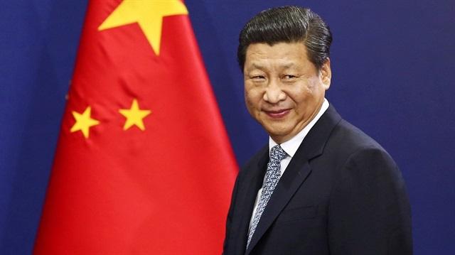 ABD'nin Çin ürünlerine ek vergi getirmesinin ardından Çin de 60 milyar dolar tutarındaki ABD menşeili ürünlere yüzde 5 ila yüzde 10 oranında ek vergi getirdi.