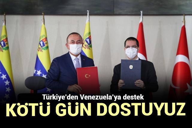 Milat Haberleri - cover