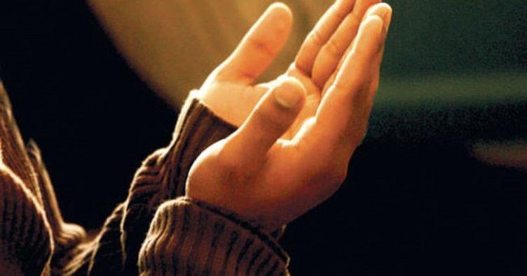 Satılmayan Mal Için Okunacak Dua Trend Haberleri