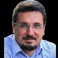 Yavuz Selim Kurt