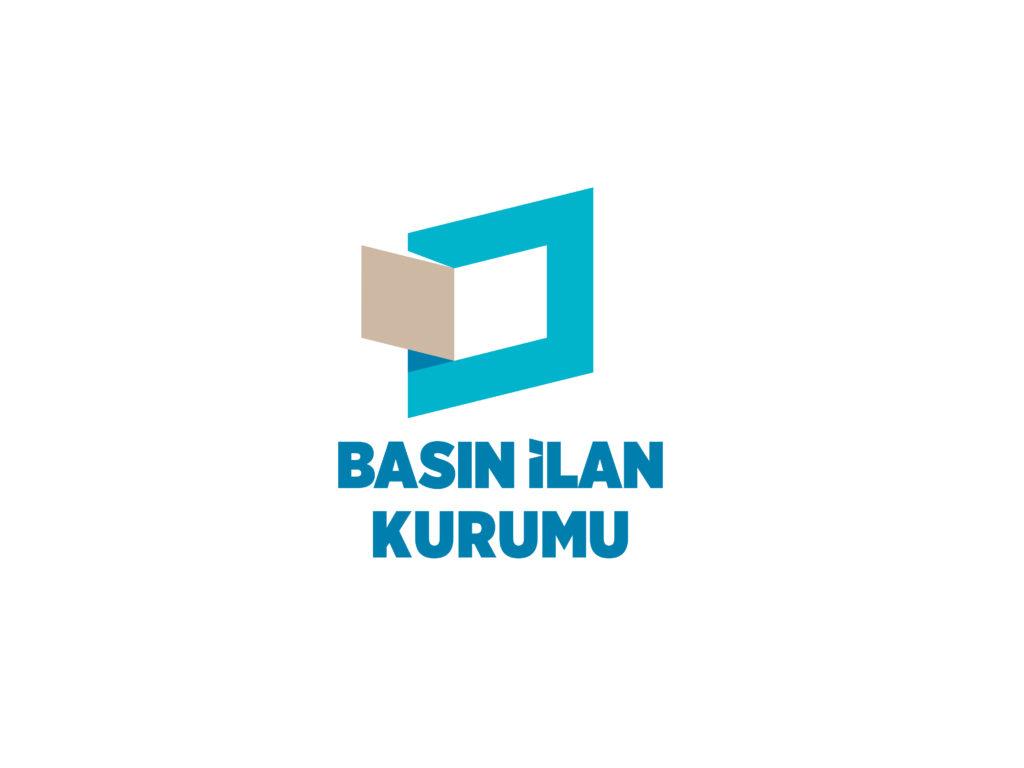 Osmaniye Merkez'de 5.511 m² arsa icradan satılık