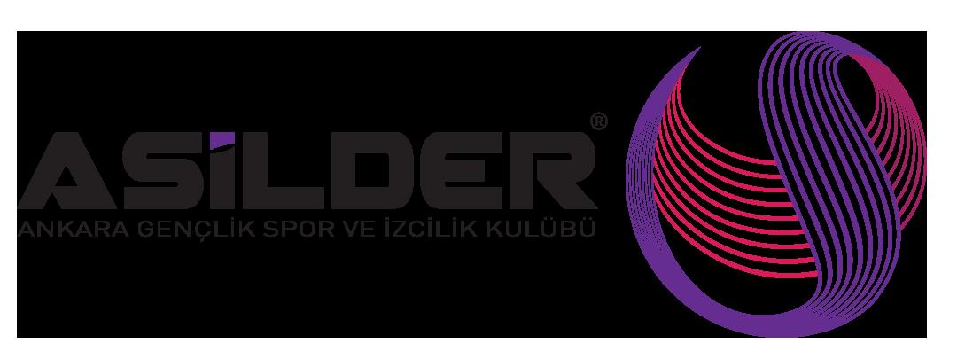 POLATLI ASİLDER 'SPOR AHLAKI VE FANATİZM'' PANELİNDE