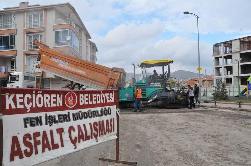 TALEP GELDİ, ÇALIŞMA BAŞLATILDI