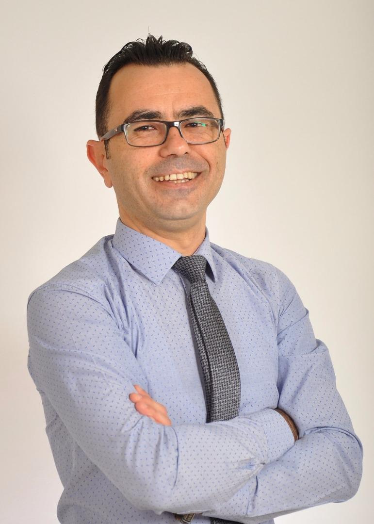 EV KADINLARININ EL EMEKLERİ SATIŞINDA İNTERNET TİCARETİNE DESTEK