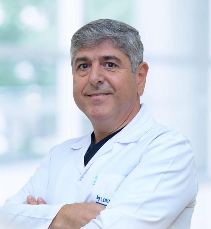 Hastalar, doktorlarına yeni tip koronavirüsü soruyor